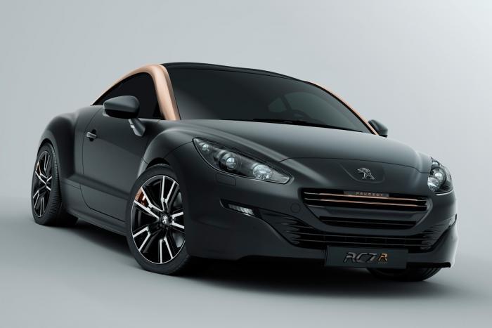 Peugeot_RCZ_R_Concept_1