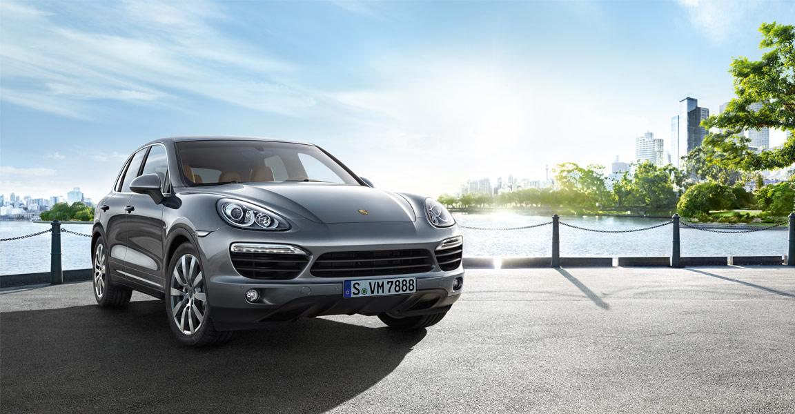 Porsche_Cayenne_S_Diesel_03