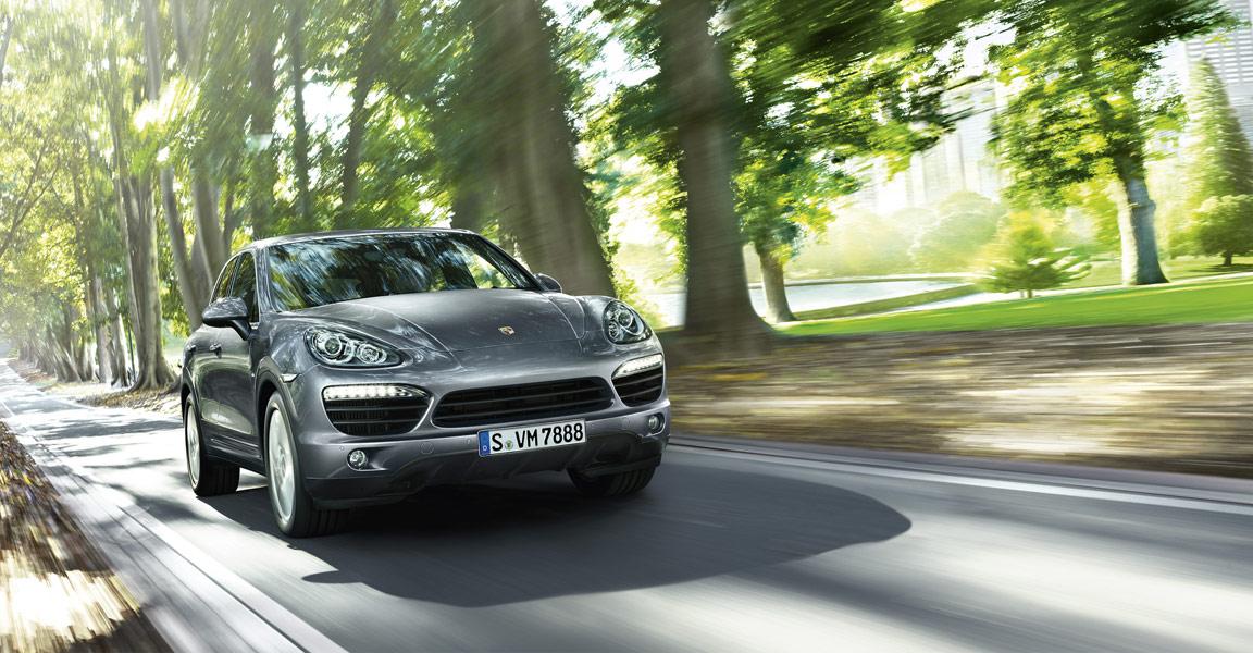 Porsche_Cayenne_S_Diesel_08