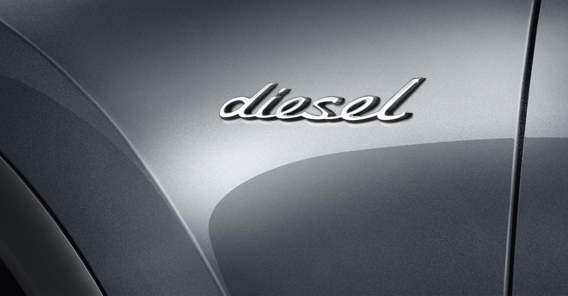 Porsche_Cayenne_S_Diesel_15