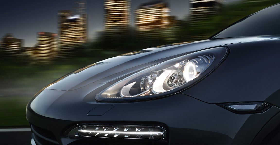 Porsche_Cayenne_S_Diesel_17