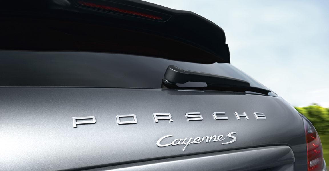 Porsche_Cayenne_S_Diesel_19