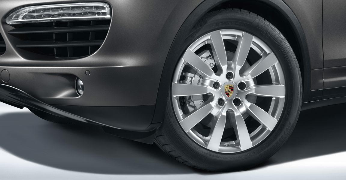 Porsche_Cayenne_S_Diesel_24
