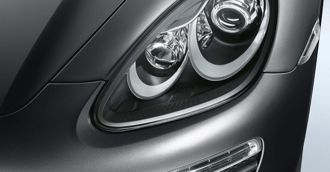 Porsche_Cayenne_S_Diesel_25