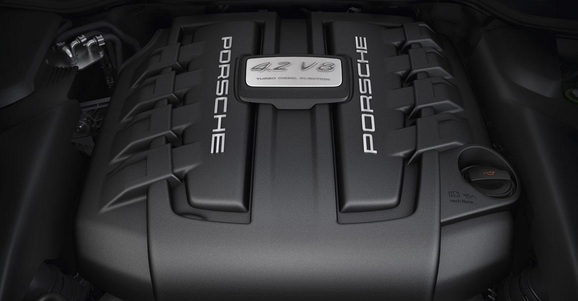 Porsche_Cayenne_S_Diesel_26
