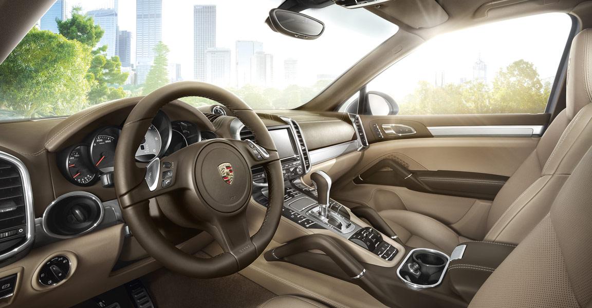 Porsche_Cayenne_S_Diesel_28