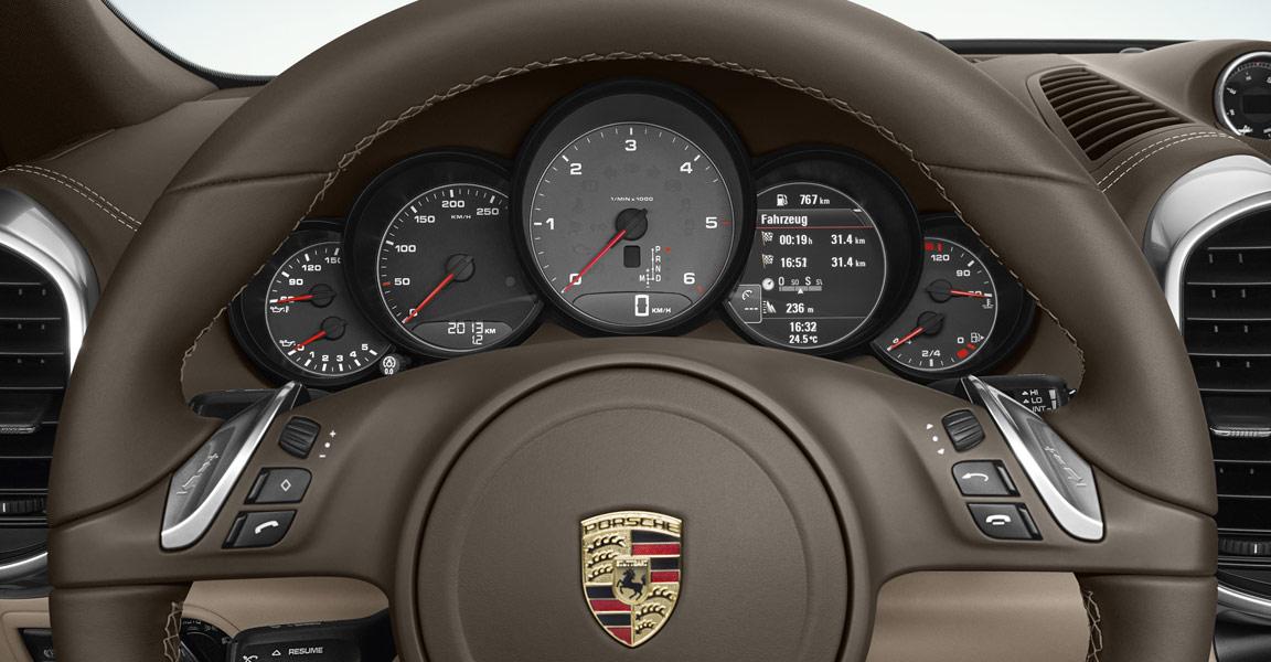 Porsche_Cayenne_S_Diesel_29
