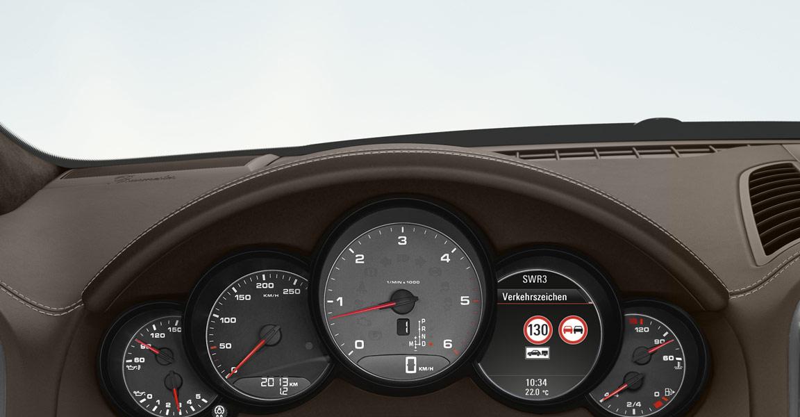 Porsche_Cayenne_S_Diesel_30