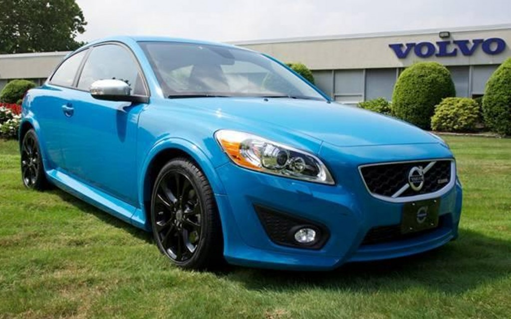 Volvo s80 2014 as well Jaguar xk 2015 also Volvo s60 2004 furthermore Volvo xc60 2014 besides Volvo s90 2018. on the car connection 2013 volvo c70 review ratings specs