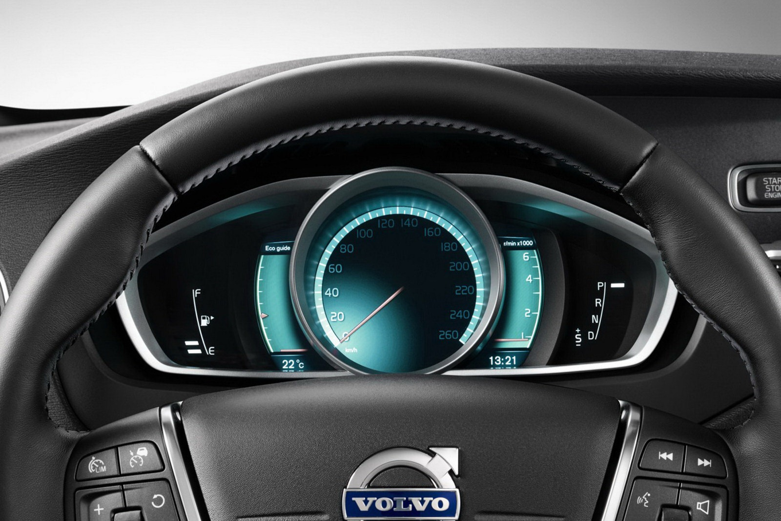 Volvo_V40_Cross_Country_Gauges_2