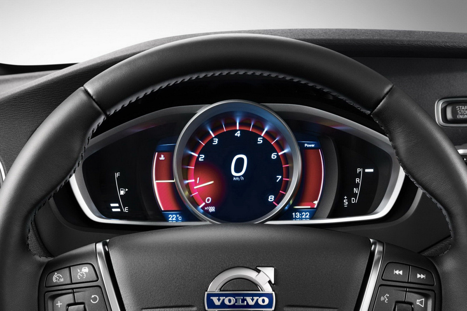 Volvo_V40_Cross_Country_Gauges_3