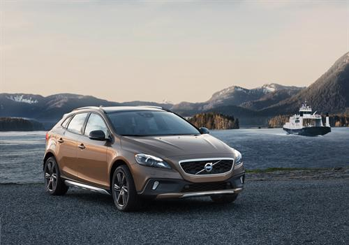 Volvo_V40_Cross_Country_Vista