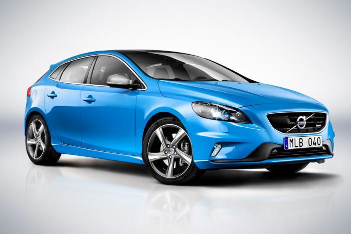 Volvo_V40_R-Design_01