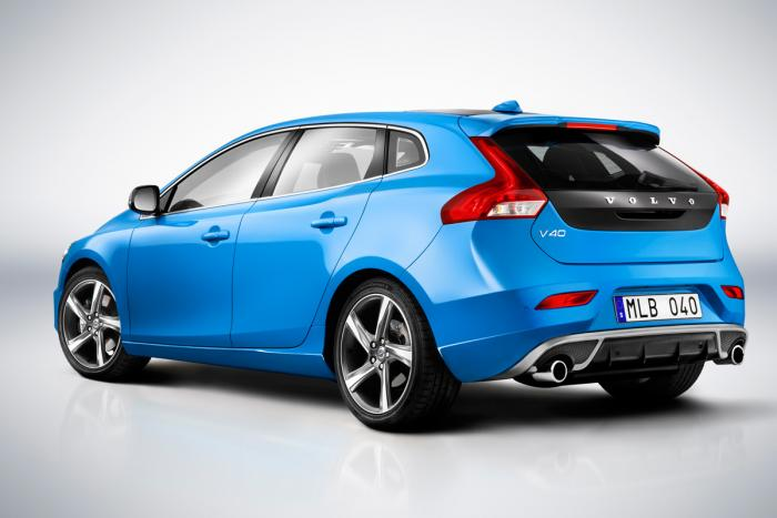 Volvo_V40_R-Design_02