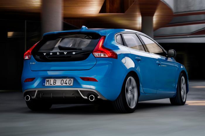 Volvo_V40_R-Design_04