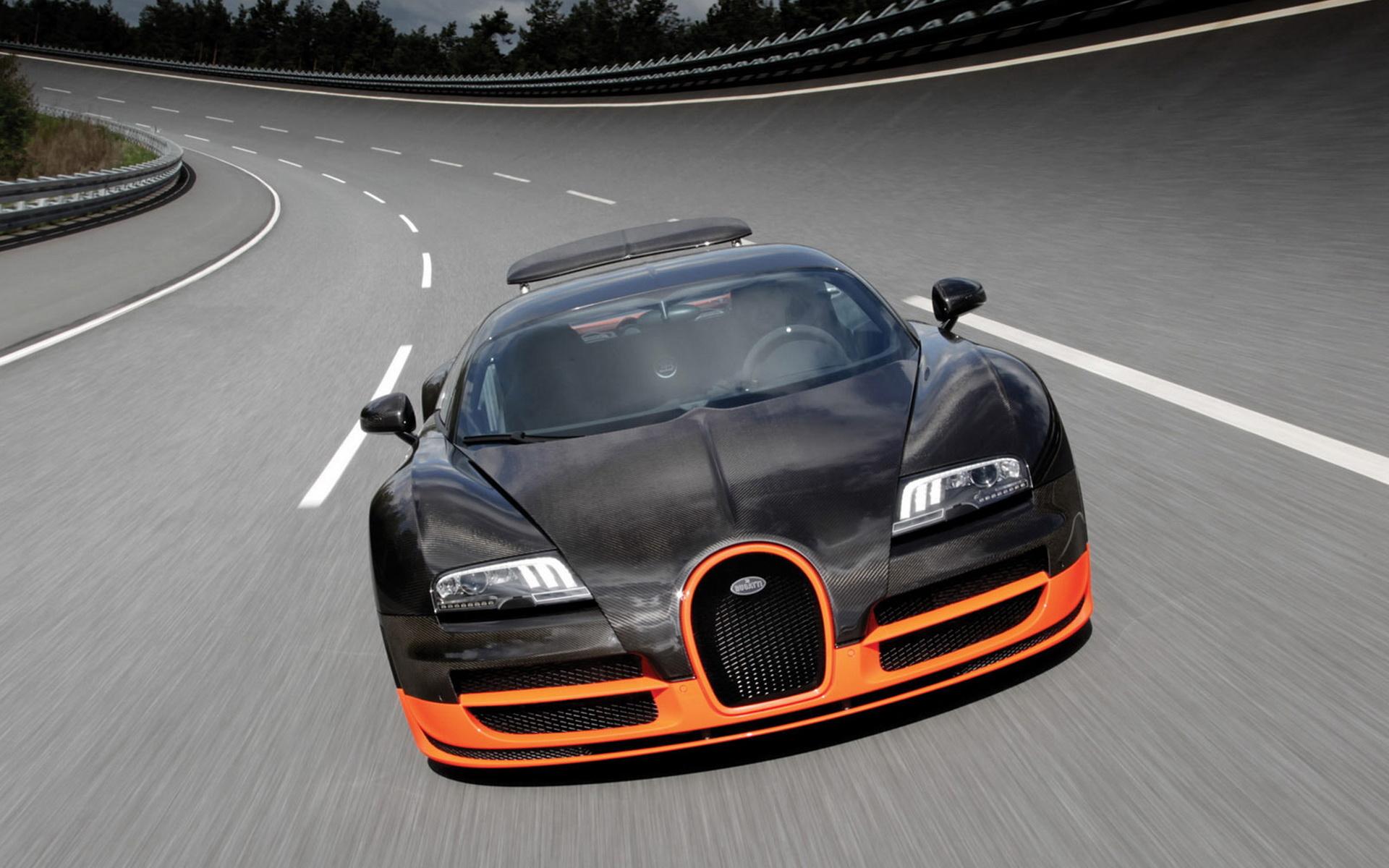 Bugatti_Veyron_SS