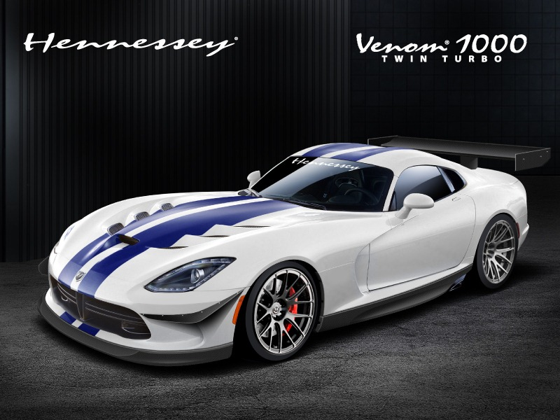 Hennessey_Venom_1000_Twin-Turbo