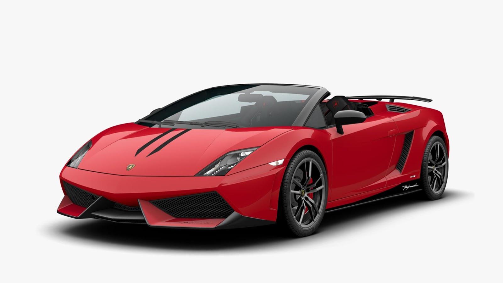 Lamborghini_Gallardo_Performante_Edizione_Tecnica_Front_3Q