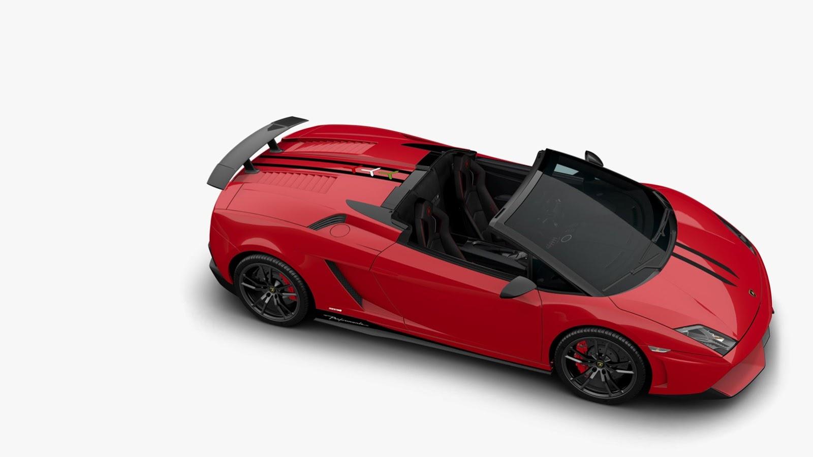 Lamborghini_Gallardo_Performante_Edizione_Tecnica_Side