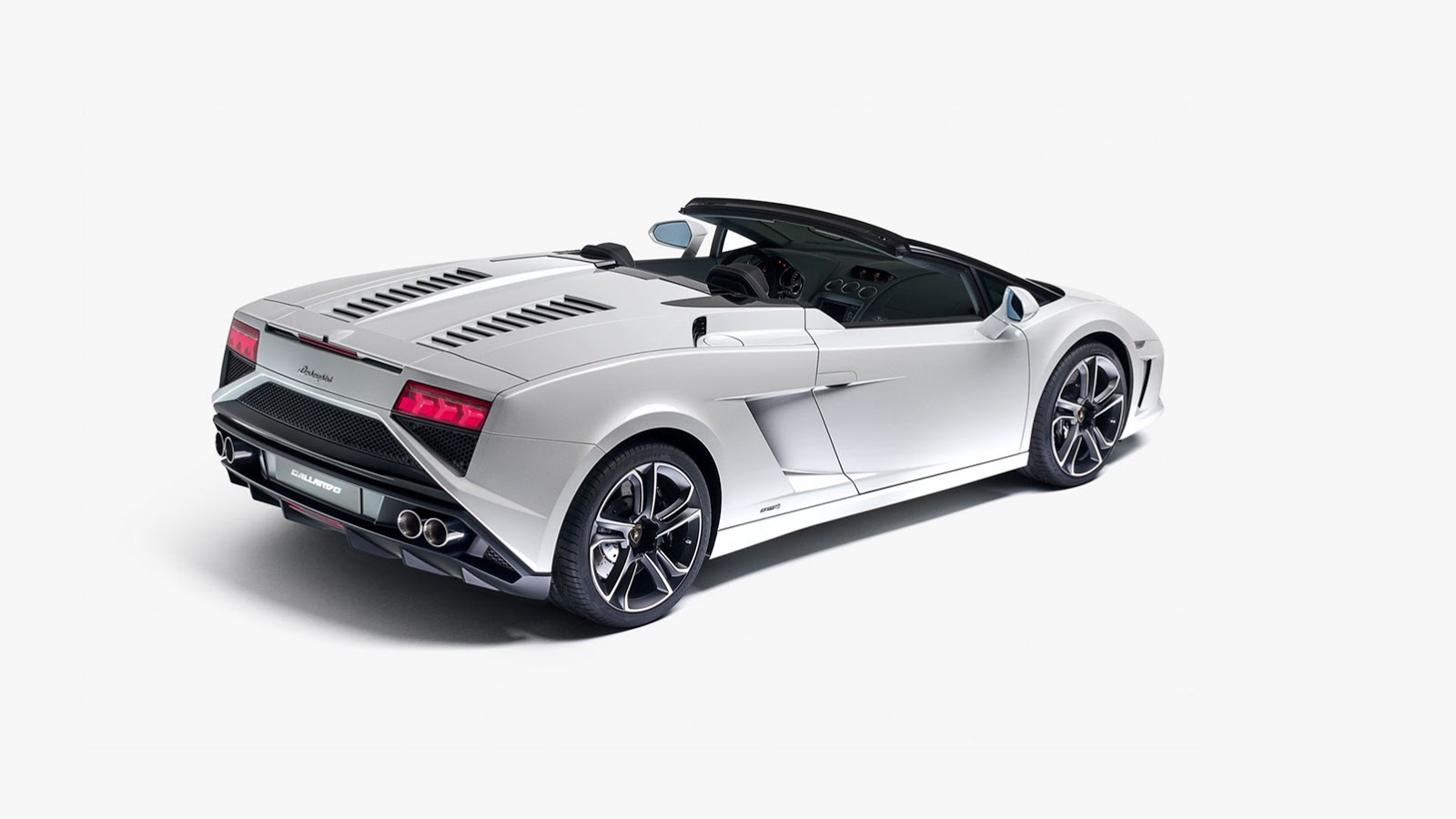 Lamborghini_Gallardo_Spyder_Facelift