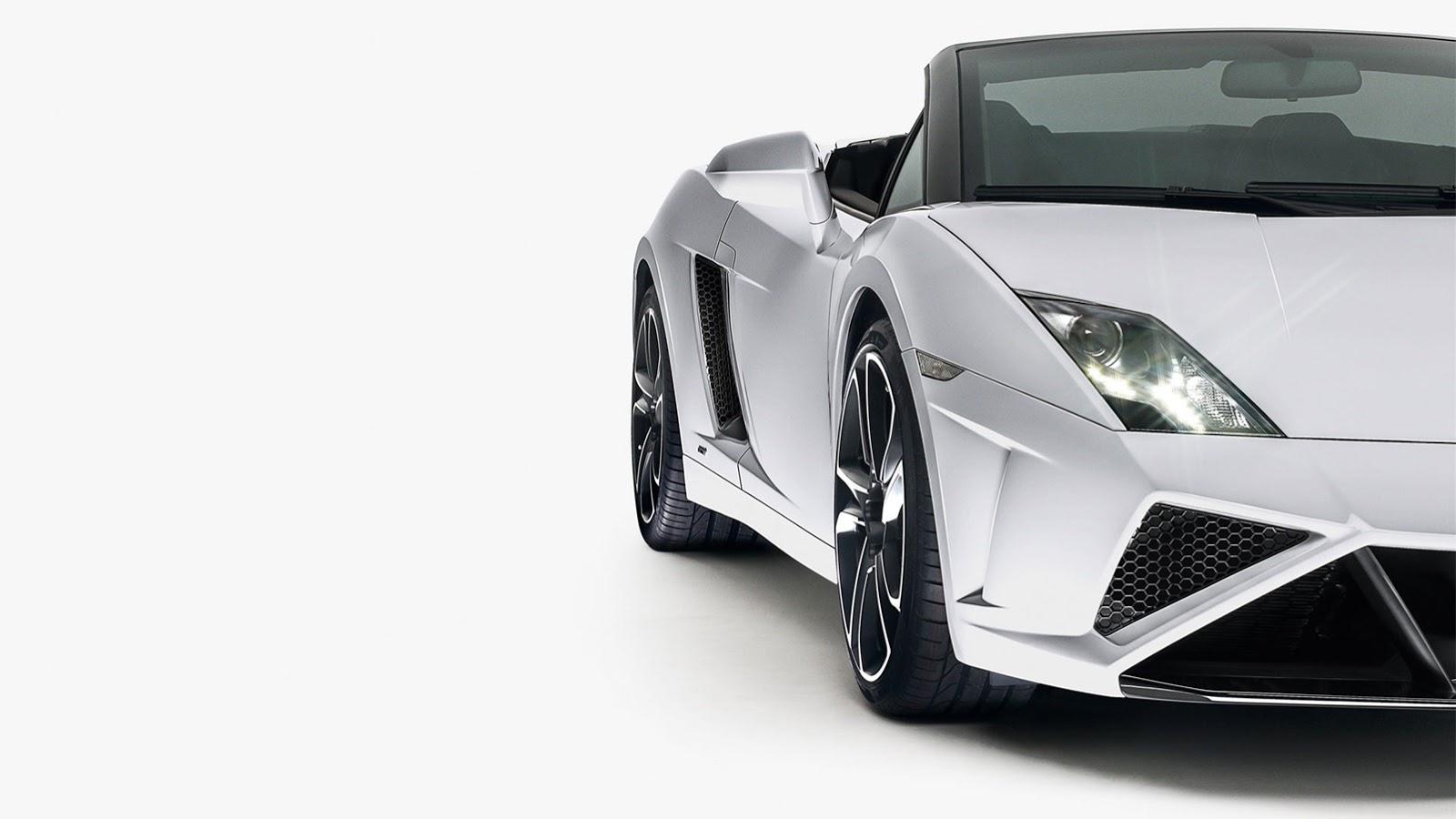 Lamborghini_Gallardo_Spyder_Facelift_Close-Up