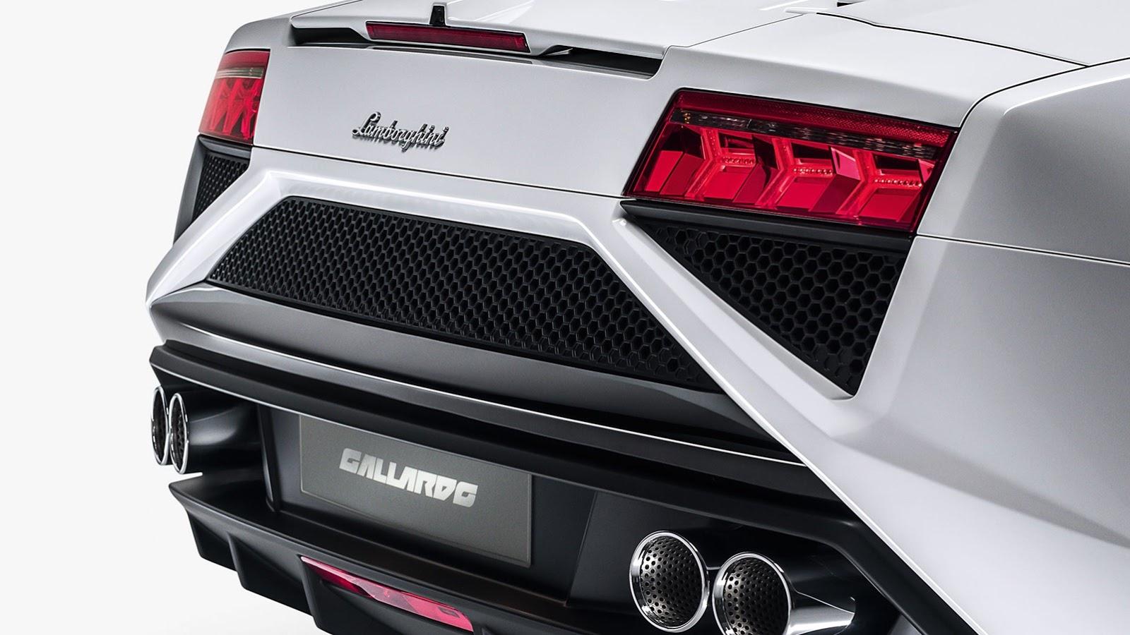Lamborghini_Gallardo_Spyder_Facelift_Rear