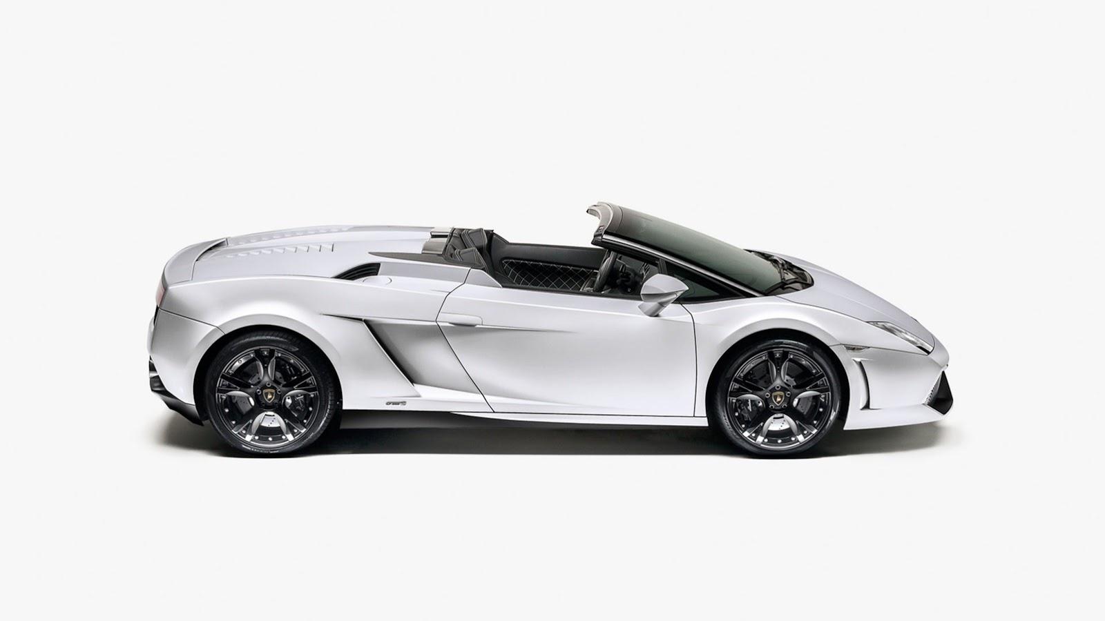 Lamborghini_Gallardo_Spyder_Facelift_Side