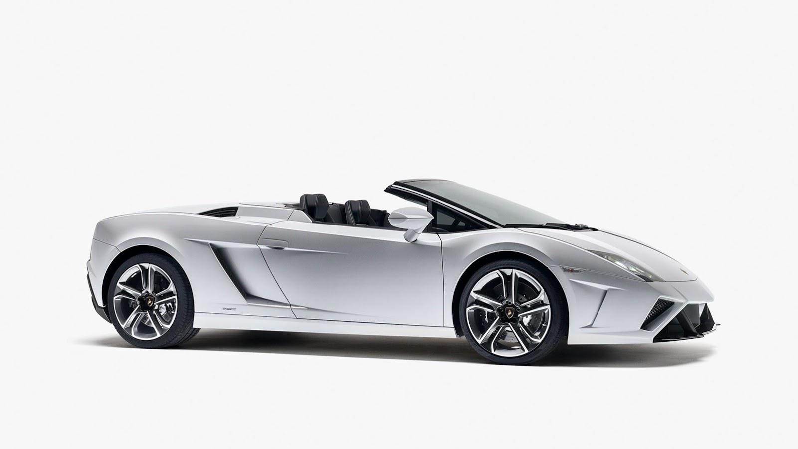 Lamborghini_Gallardo_Spyder_Facelift_Side_2
