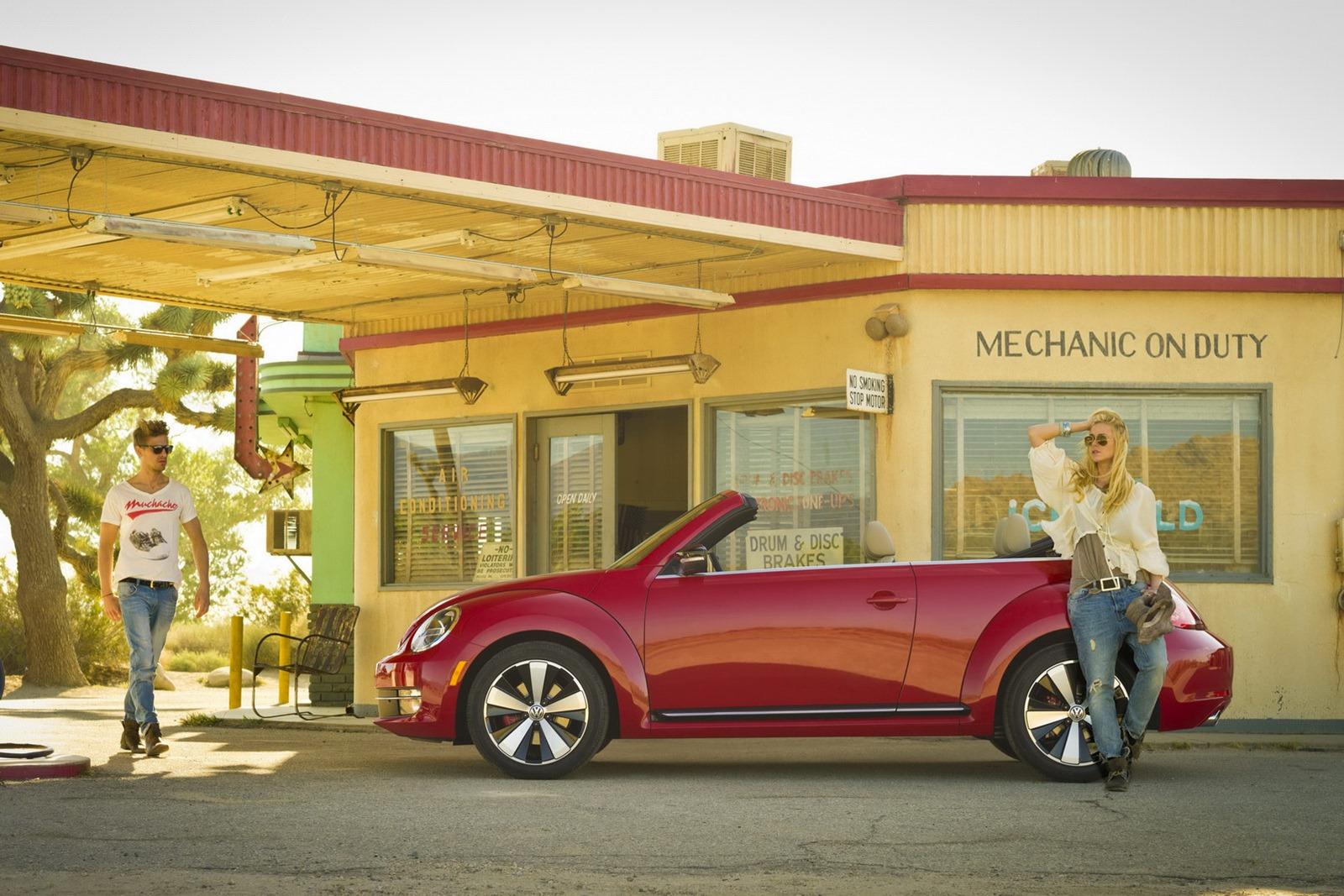 Volkswagen_Beetle_Cabriolet_Profile