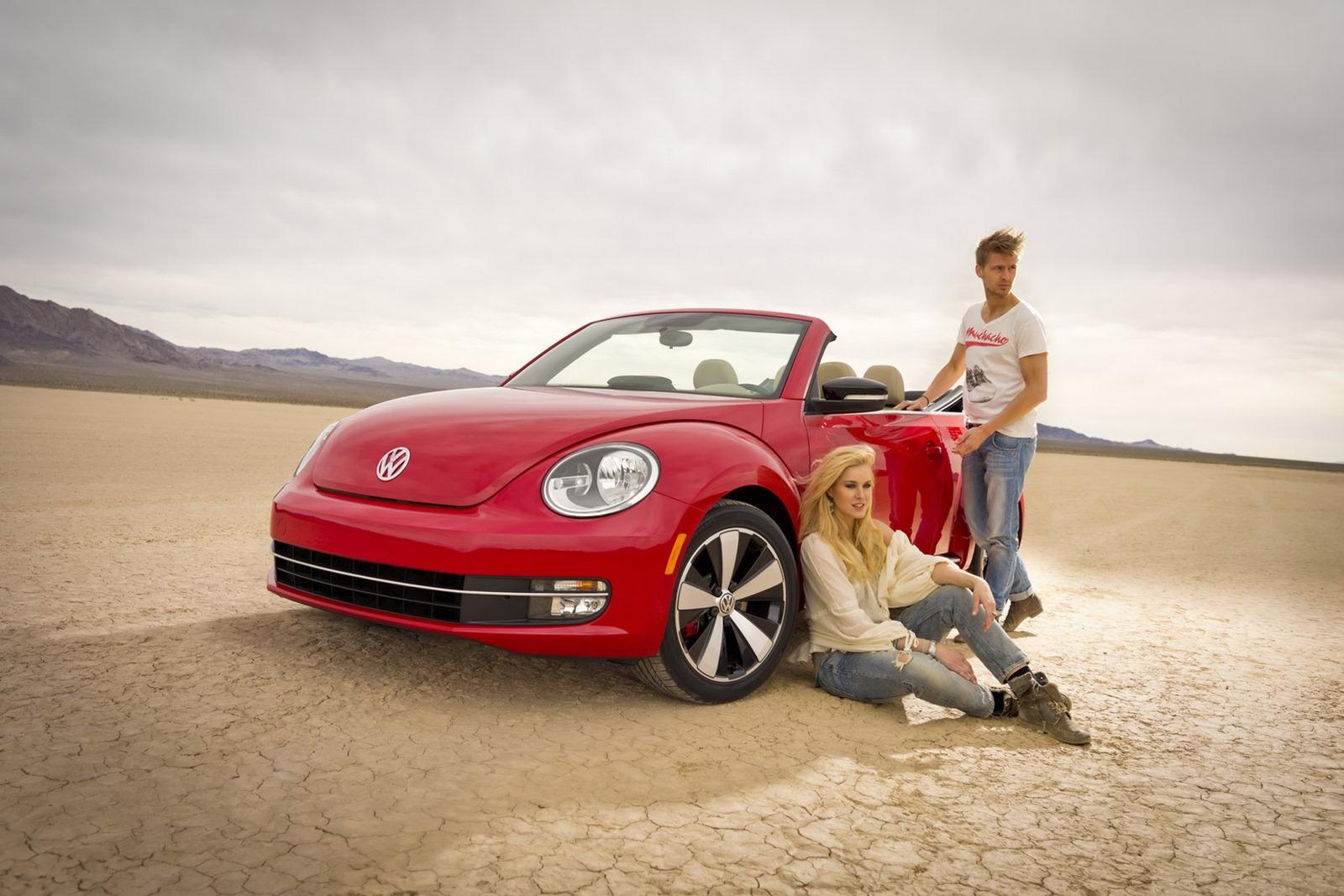 Volkswagen_Beetle_Cabriolet_Profile_Pose