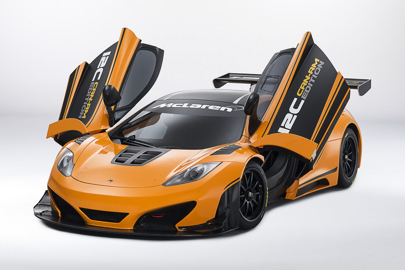 McLaren_MP4-12C-Can-Am