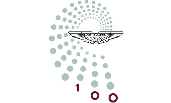 Aston_Martin_100_Logo