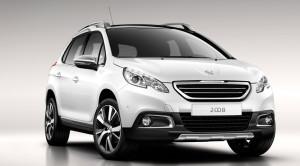 Peugeot_2008