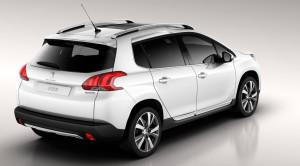 Peugeot_2008_Rear