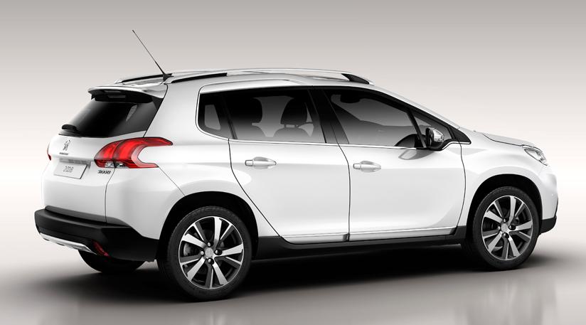 Peugeot_2008_Side