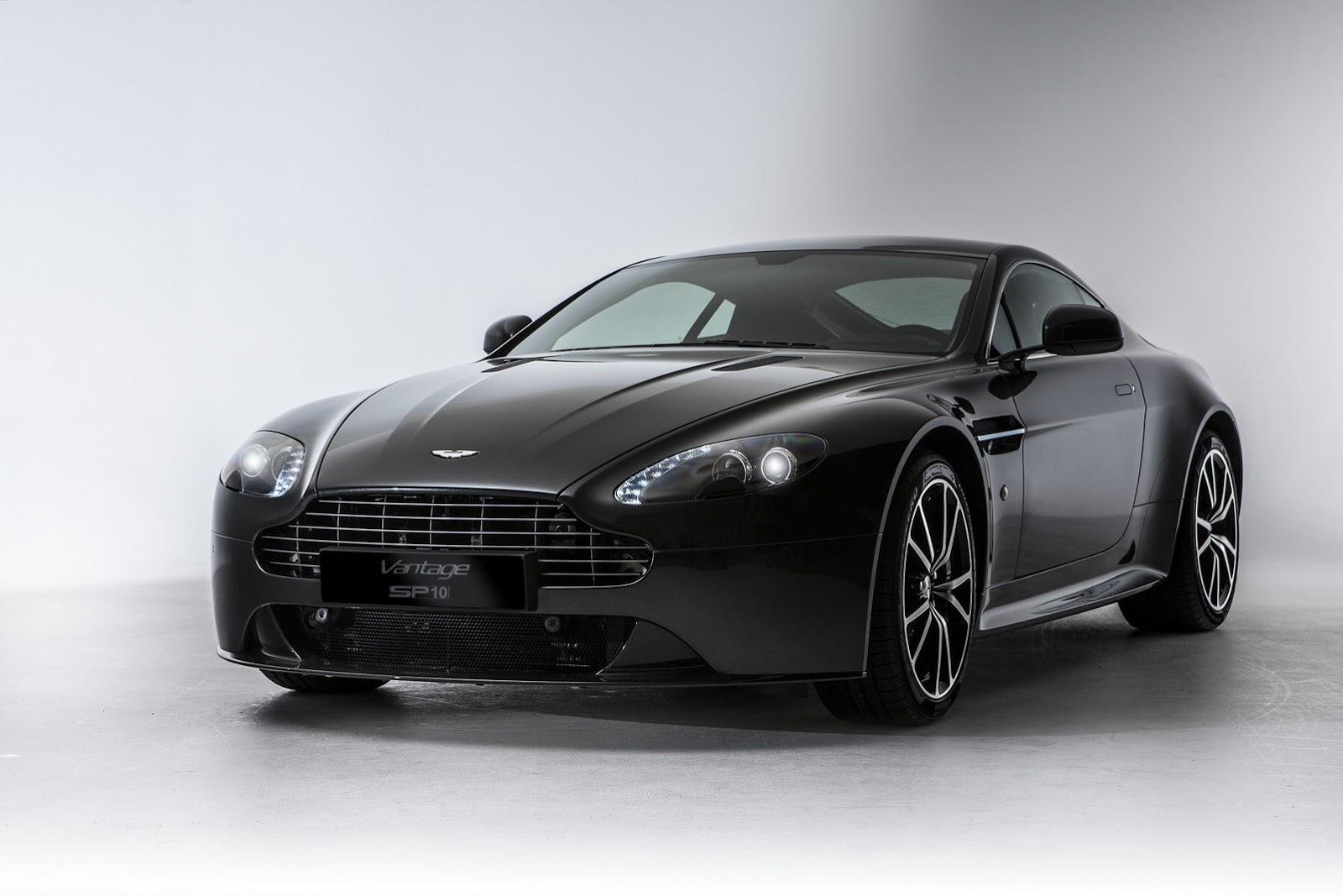 Aston-Martin-SP10