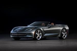 Chevrolet_C7_Corvette_Stingray_Convertible_01