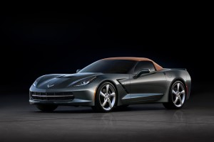 Chevrolet_C7_Corvette_Stingray_Convertible_02