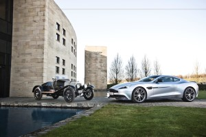 Aston_Martin_Centenary_Photo