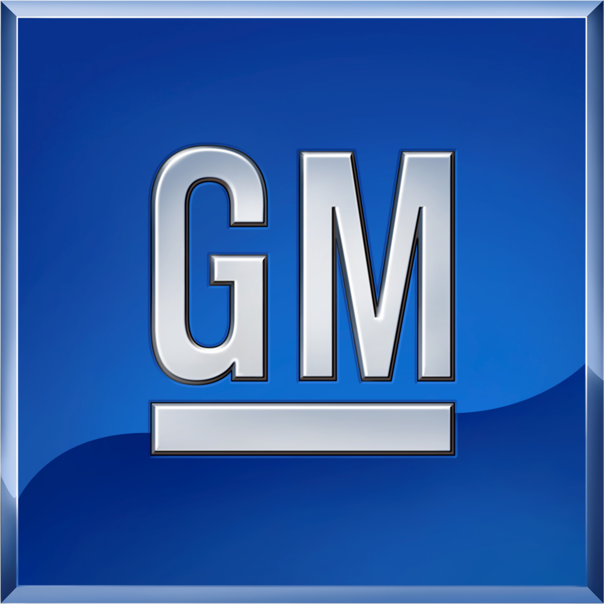 Idea Rejection Letters Ford And Gm