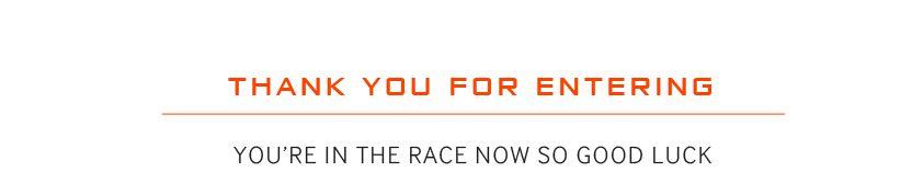 McLaren Goodwood Competition