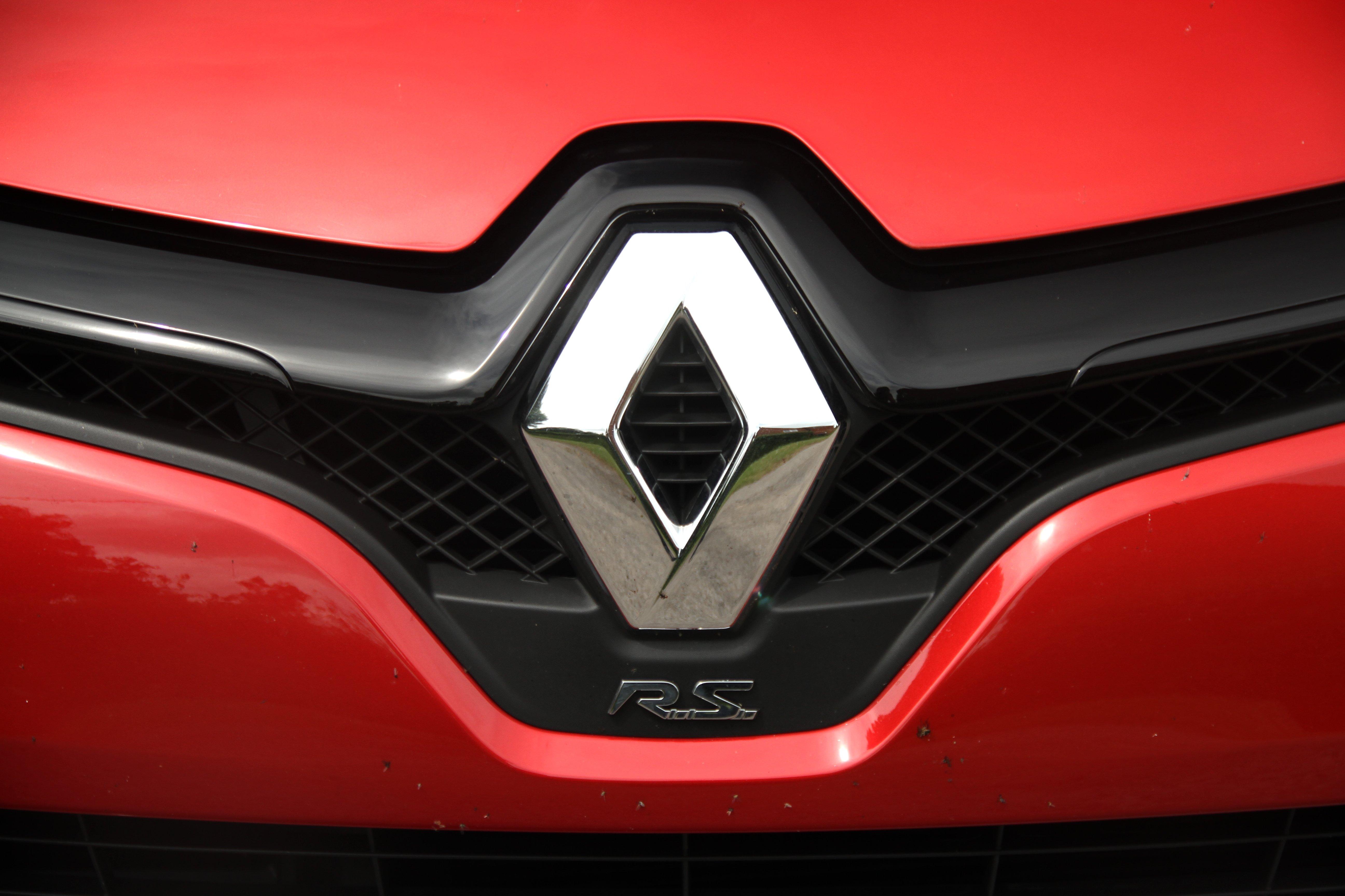 Audi r8 v10 manual 060 8