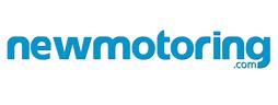 NewMotoring logo