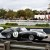 Chris Harris Lister Jaguar Goodwood Revival Video