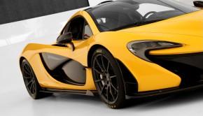 McLaren P1 (2)
