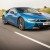 BMW i8 CarThrottle
