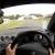 Peugeot RCZ R Goodwood POV
