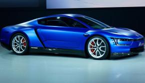 VW-XL-Sport-Featured