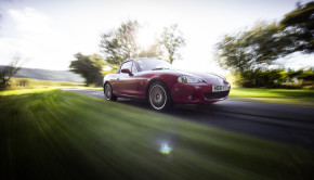Mazda-MX5-1.8-S-Sport-Sean-Ward