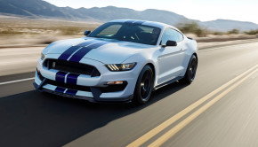 Shelby-GT350-Featured